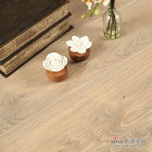 力丰多层实木复合地板CJ150-HX-W-0