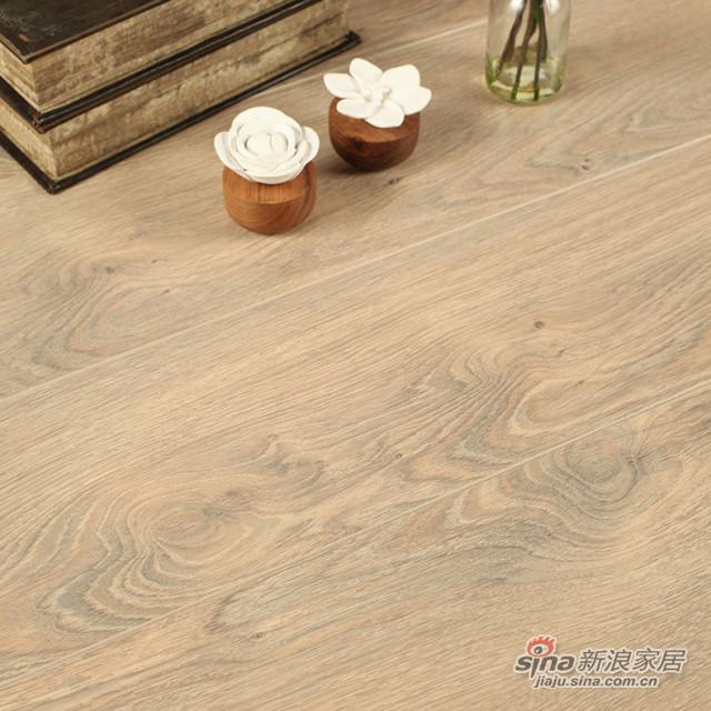 力丰多层实木复合地板CJ150-HX-W-2