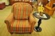 奶酪王国 901奶酪王座 一人位沙发