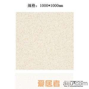 博德-晶彩系列-B2J02-(1000*1000MM)1