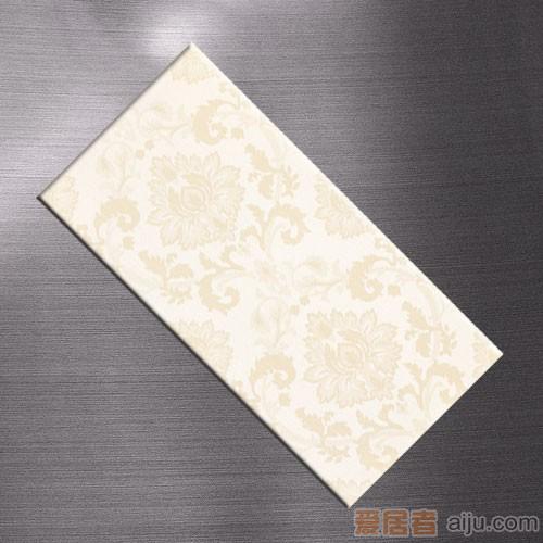 陶一郎-欧式墙纸系列-亚光砖TW60106E(300*600mm)1