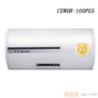 史密斯-速热储热2合1系列CEWHR-100PE5(∮463*1020MM)