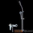 惠达淋浴水龙头HD515L-01