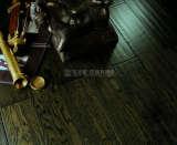 生活家地板橡木挪威森林