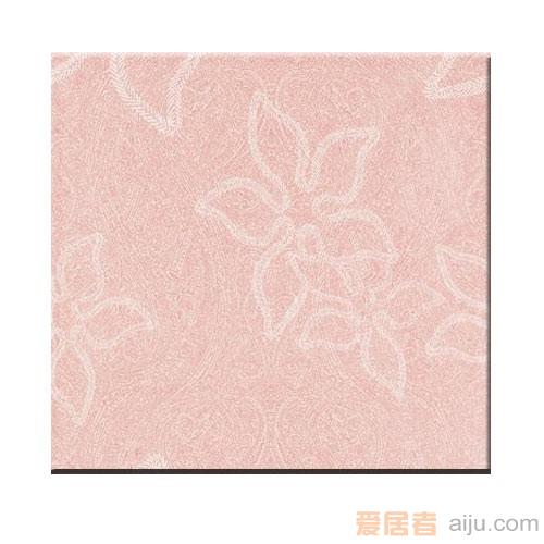 冠珠釉面砖青花瓷GDMYAF32208(300*300MM)1