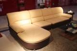 澳玛 H2839-L1+L沙发
