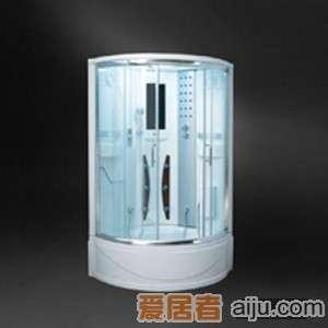 惠达-HD108整体淋浴房1