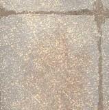 皇冠壁纸金粉世家系列88225