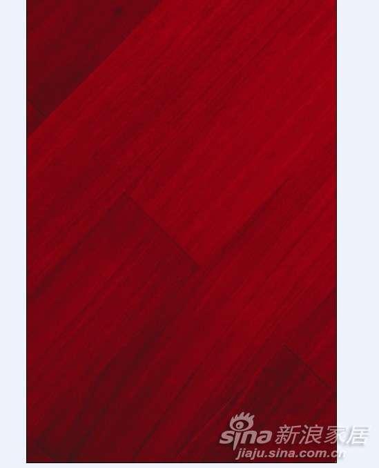上臣香脂木豆F9-G-1爱丽舍宫实木复合地板  -0