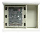 鸿雁家庭信息接入箱HIB-09C3