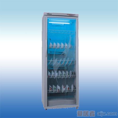 万和300型商用食具消毒柜ZTP300-61