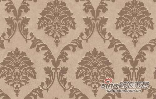 瑞宝壁纸-红磨坊-R-M0080-8231-0