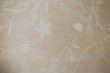 柔然壁纸洛安哥710020