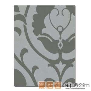 凯蒂复合纸浆壁纸-燕尾蝶系列TU27103【进口】1
