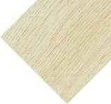 燕泥强化地板防水系列-YF302