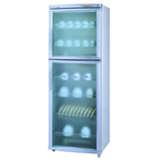 万和 消毒柜 ZTP368A-2