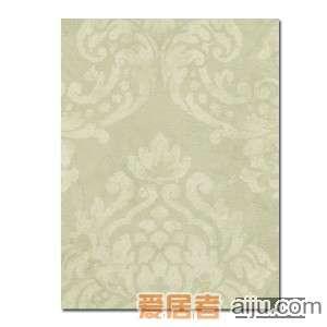 凯蒂复合纸浆壁纸-装点生活系列CS27354【进口】1