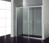 百德嘉淋浴房-H431706