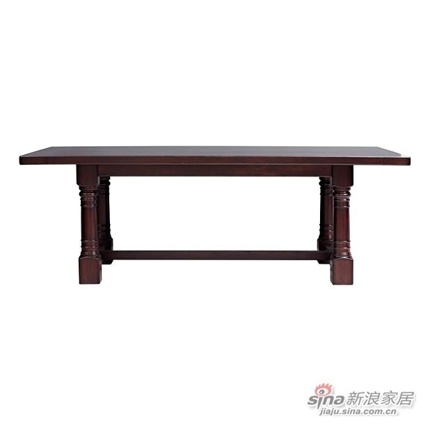Spencer 餐桌-2