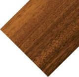 燕泥实木地板系列-圆盘豆3006