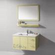 泰陶浴室柜TA-P75