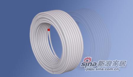 铝塑管|铝塑复合管-0