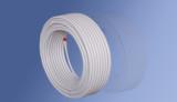 铝塑管|铝塑复合管