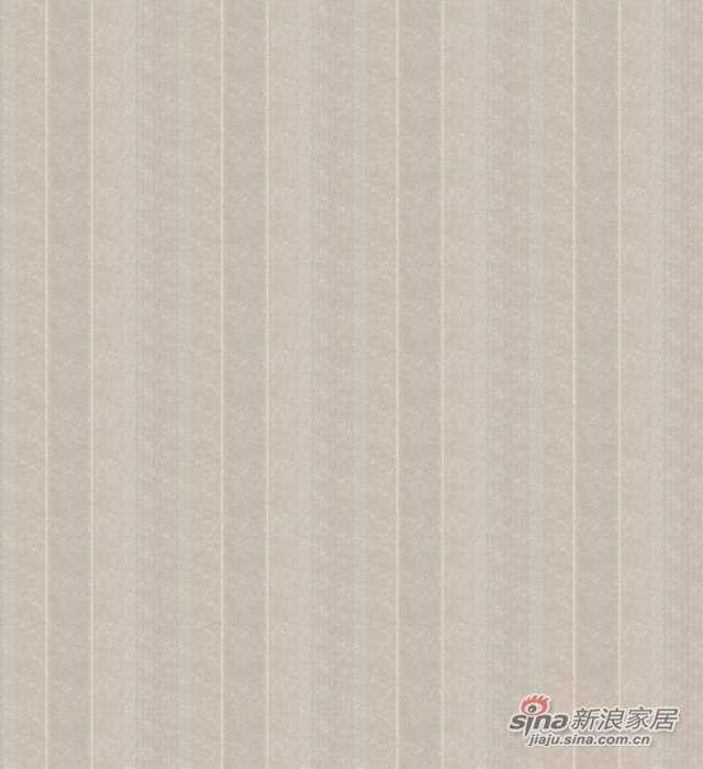 瑞宝壁纸绝色倾城EX022A-0