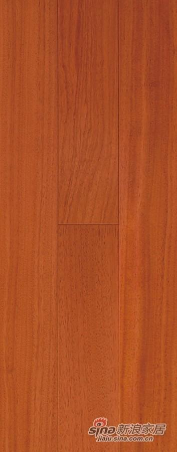 瑞澄地板--腺瘤豆RG2002-0