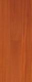 瑞澄地板--腺瘤豆RG2002