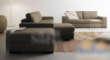 玉庭家具沙发8023