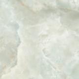 马可波罗玛瑙玉石ML3804