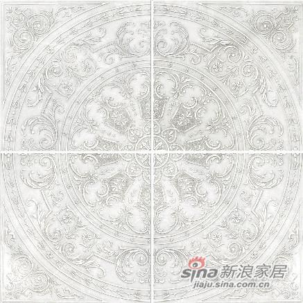 IMOLA陶瓷花岗石W拼花-1