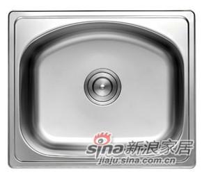 华艺卫浴9KN1050-0