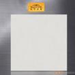 马可波罗随配-小地砖MK3018(300*300mm)