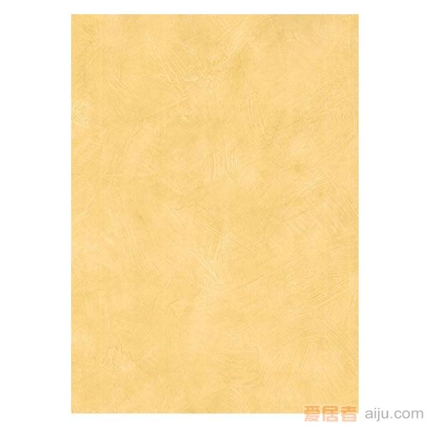 凯蒂复合纸浆壁纸-黑与白2系列TL29113【进口】1