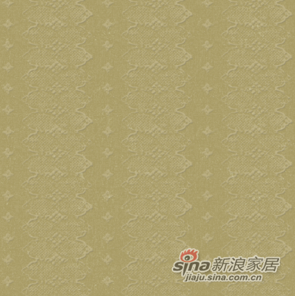 欣旺壁纸cosmo系列青春容颜CM6497A-0