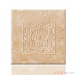欧神诺-艾蔻之提拉系列-墙砖EF25315D2(150*150mm)