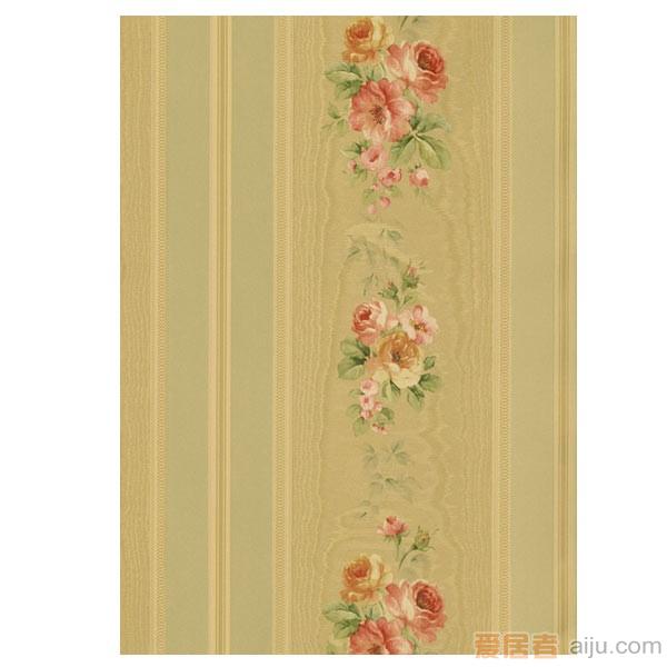 凯蒂复合纸浆壁纸-丝绸之光系列SH26475【进口】1