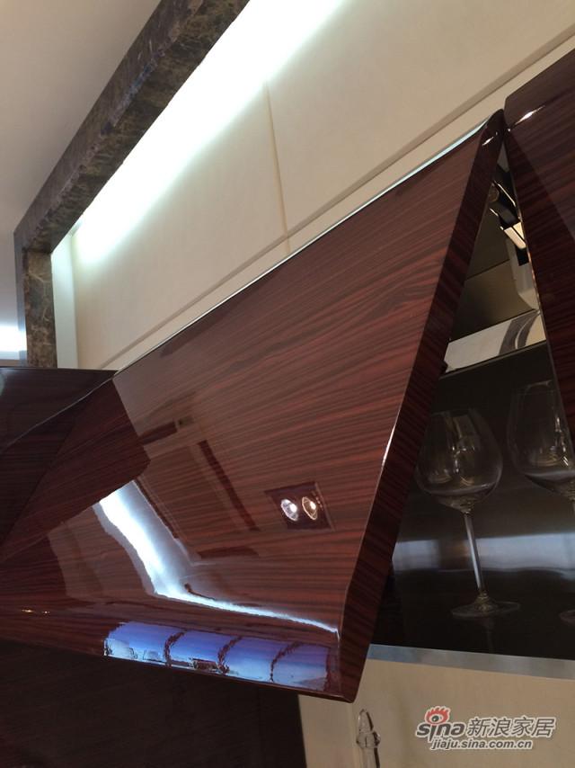 法迪奥X001 远航-4