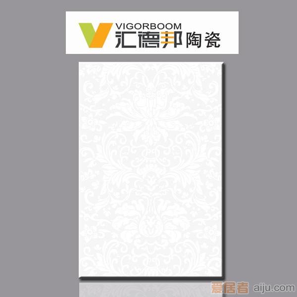 汇德邦瓷片-经典悉尼系列-天香YM45230(300*450MM)1