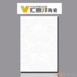 汇德邦瓷片-经典悉尼系列-天香YM45230(300*450MM)