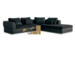 康耐登休闲沙发TS06506