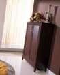 小虎第一家具柜体斗板