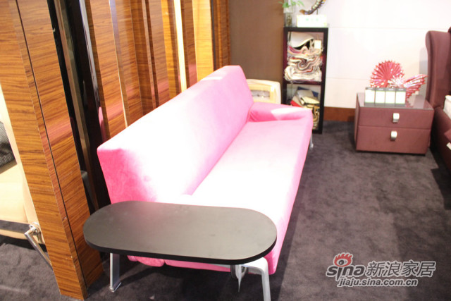 圆方园沙发-1