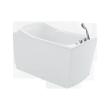恒洁卫浴浴缸HLB607CRS1-130
