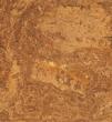 静林地板自然系列新品-新本流水