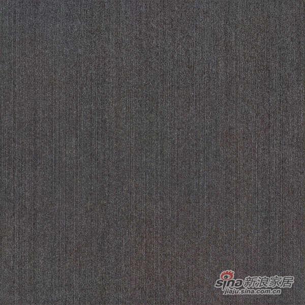 哑光砖系列-银线石-0