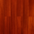 瑞澄地板--实木复合地板--圆 盘 豆RCD�C316