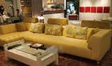 欧瑞家具沙发(3100*1600mm)